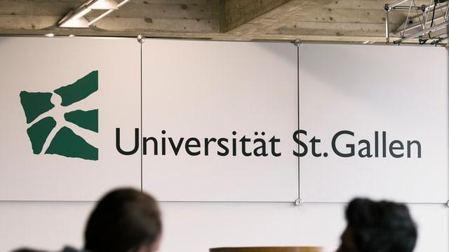 HSG-Startups machten im letzten Jahr mehr als 100 Millionen Franken Umsatz.