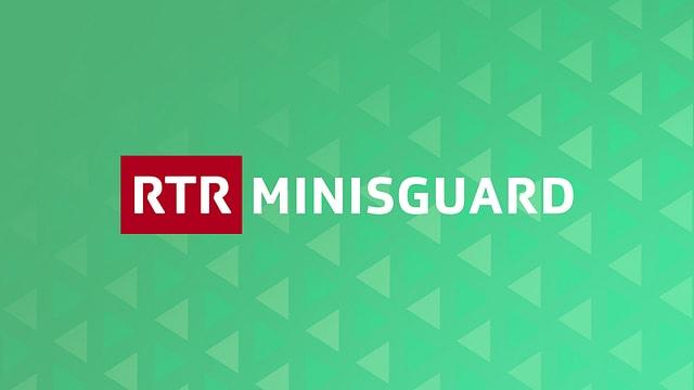 Bild der Sendung Minisguard