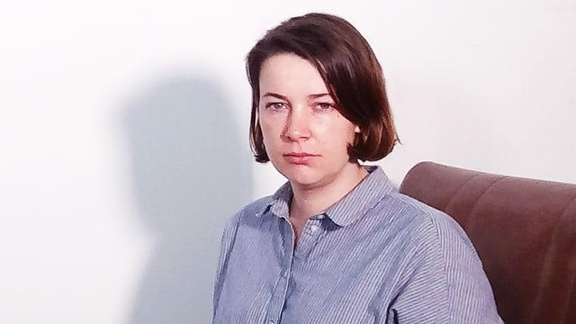 Marion Balac