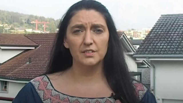 Sonia Casadei