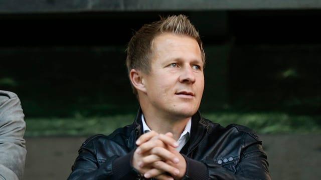 Christoph Spycher