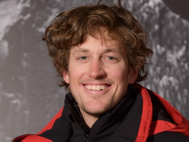 Tiziano Zeller è il nov directur da la Snowsports San Murezzan SA.