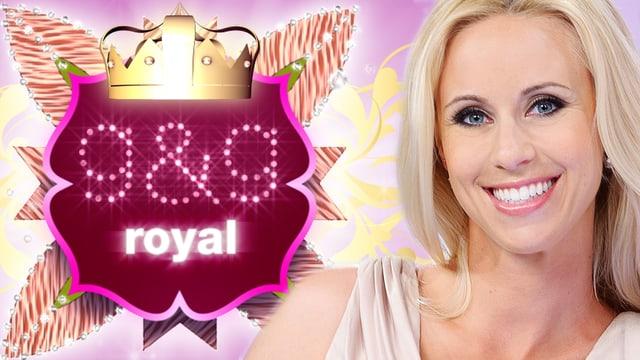 «g&g royal»