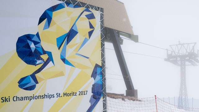 logo wm da skis 2017