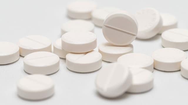 Pharma als Service public?