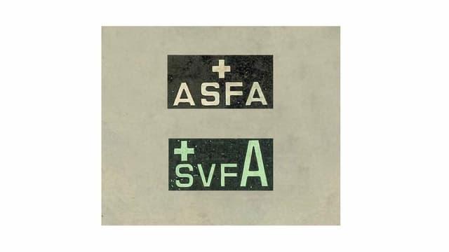 Tar sia fundaziun avant 100 onns aveva la Pro Infirmis anc num «Schweizerische Vereinigung für Anormale»