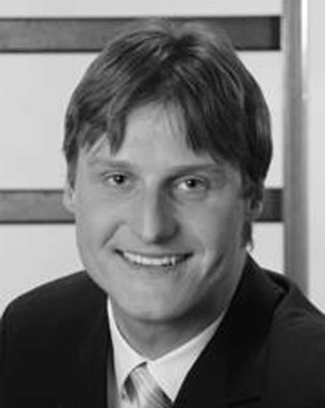 Raphael Kraemer