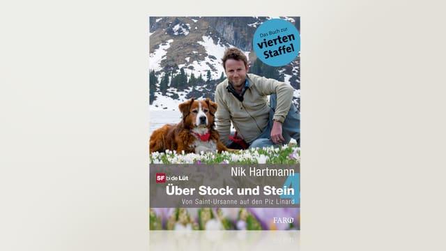 Über Stock und Stein - 4. Staffel