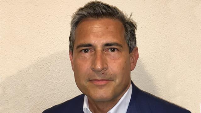 David Zollinger