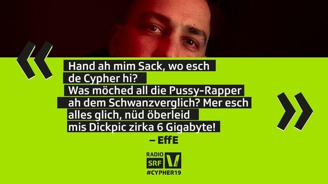 Zitat von Effe