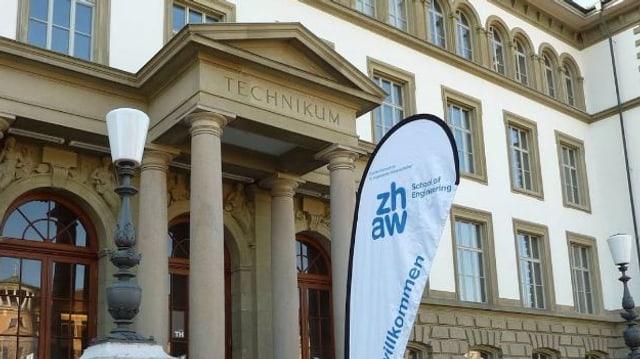 Technikum Winterthur