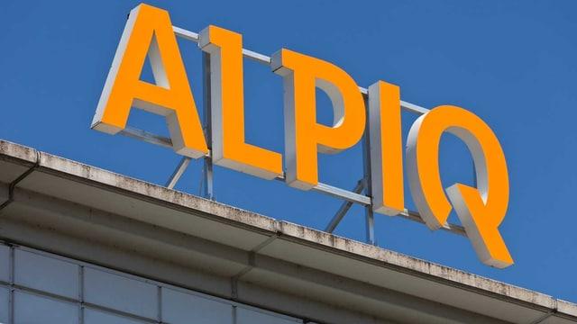 Alpiq-Logo