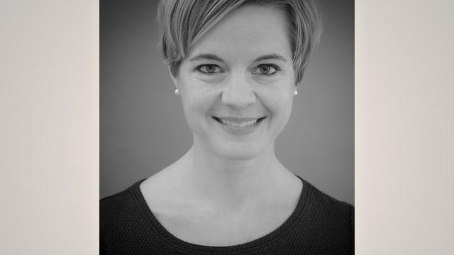 Juliette Schild