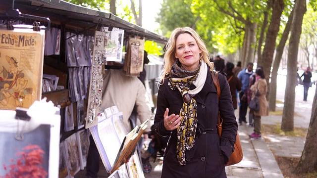 Video «Frankreich am Scheideweg» abspielen
