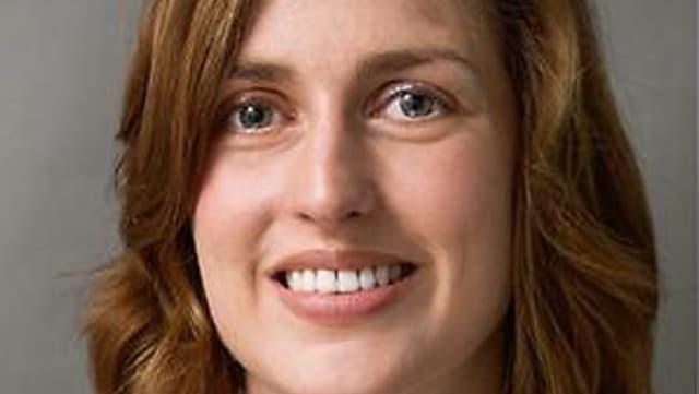 SRF-Korrespondentin Sarah Nowotny zu Polens Absage