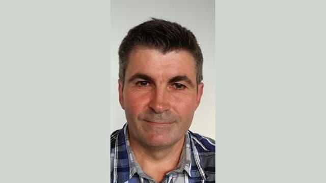 Gian Sonder.