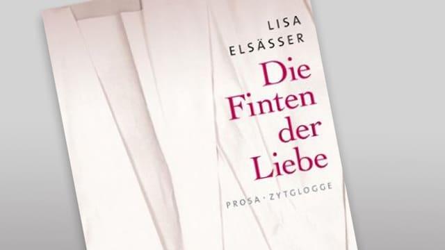 Lisa Elsässer