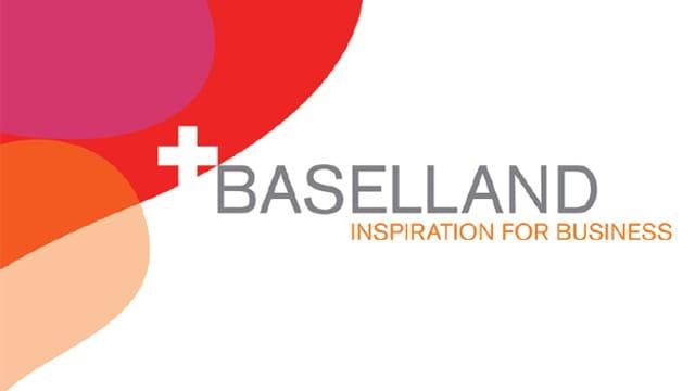 Logo Baselbieter Wirtschaftsoffensive