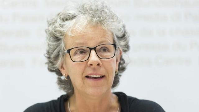Simone Curau
