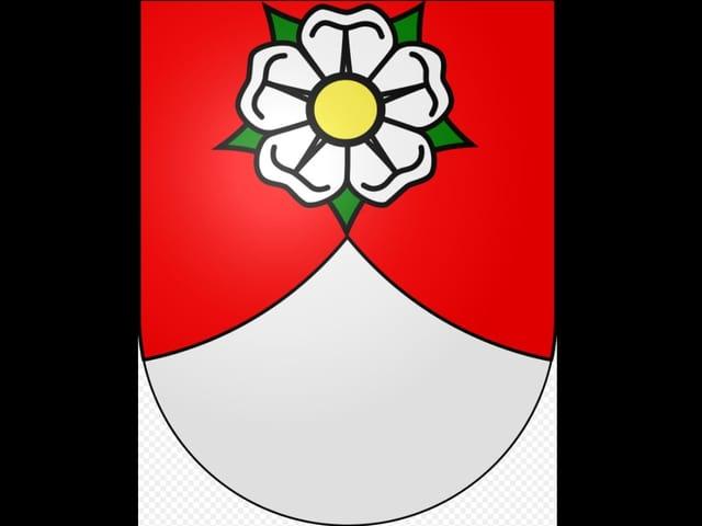 Wappen von Seftigen