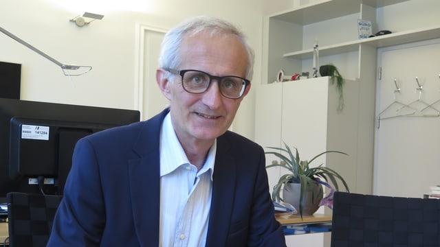 Nino Cozzio