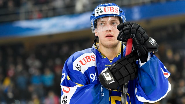 Perttu Lindgren
