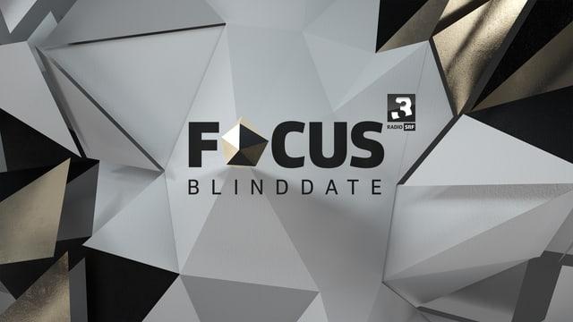 «Focus Blind Date»