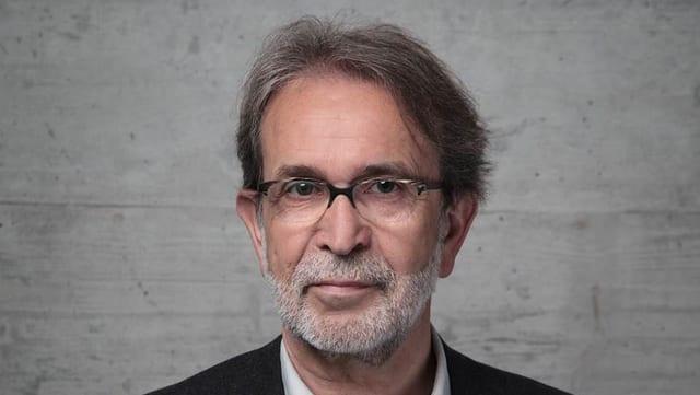 Theo Wehner