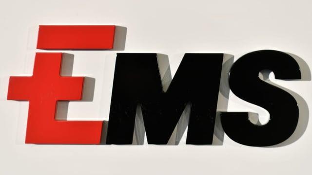 EMS-Chemie: radunanza generala, perdunanza u happening politic?
