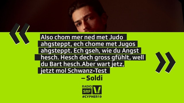 Zitat von Soldi
