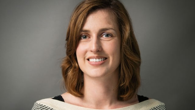 Sarah Nowotny