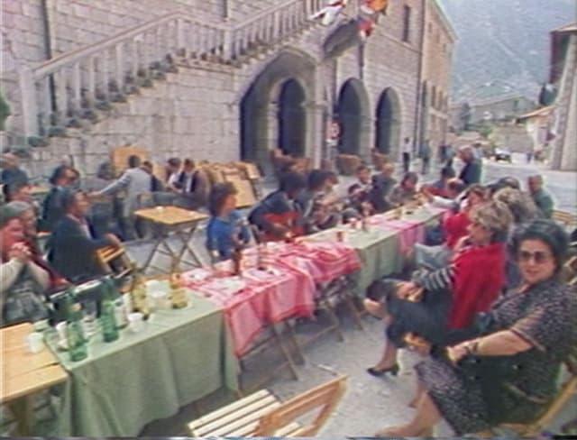 Gemona (Friuli)