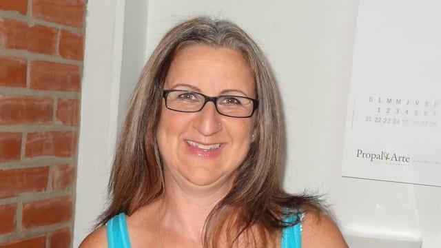 Gabriela Merz