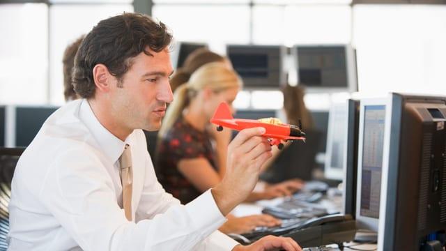 Ferien stehen dem Arbeitgeber auch in der Probezeit zu