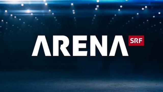 Heute in der «Arena»: Geht die Initiative zu weit?
