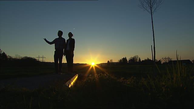 Video «Kassensturz vom 12.04.2011» abspielen