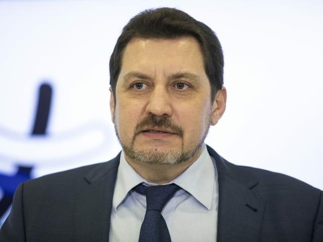 Jewgeni Jurtschenko