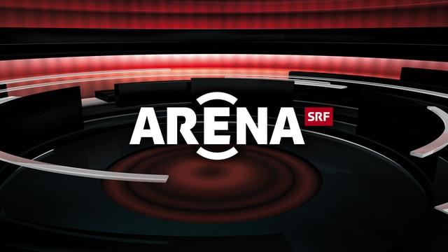 «Arena» zum Terror in Paris