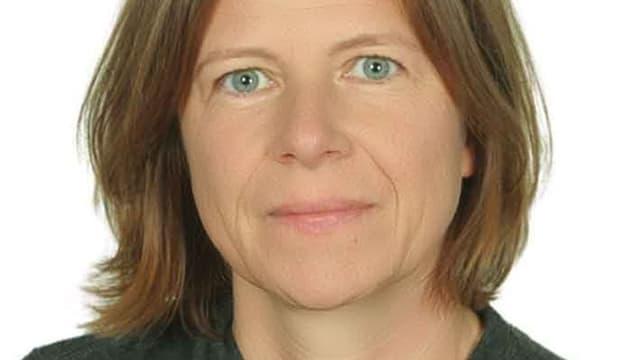 Susanne Güsten