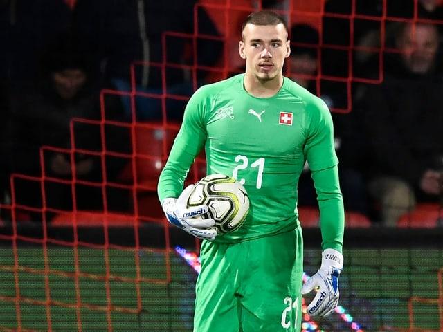 U21-Goalie Anthony-Racioppi.