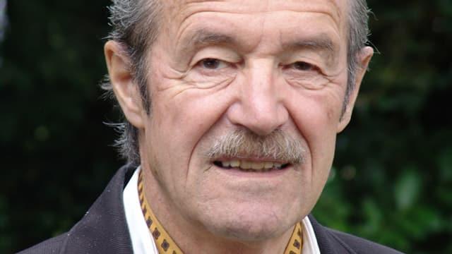 Olav Brunner