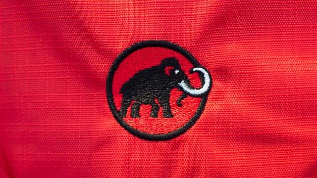 La firma svizra Mammut datti dapi 150 onns.