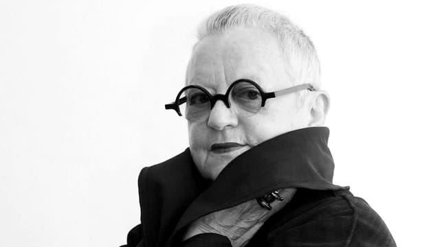 Christa de Carouge: Die Schöpferin eines neuen Frauenbilds (Artikel enthält Video)
