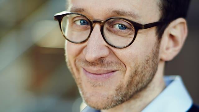 Thomas Meyer