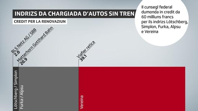 Autoverbände besorgt über Strafzölle