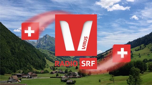 100 Sekunden Schweiz