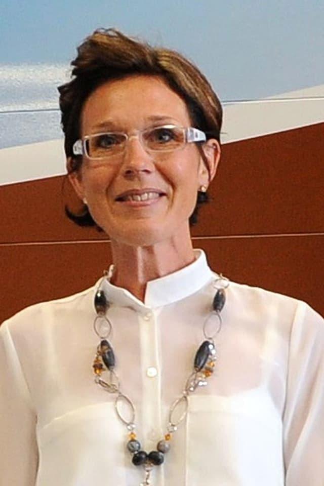 Andrea Lehner