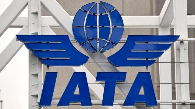 IATA-Konferenz