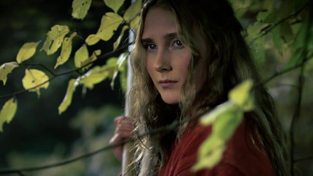 Video «Die wahren Amazonen: Wikingerinnen (4/4) » abspielen