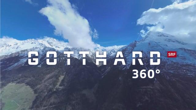 360-Grad-Tour
